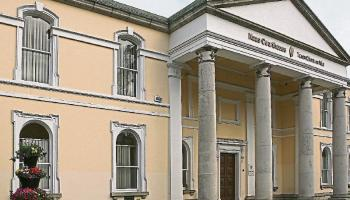 Kildare false imprisonment and sexual allegation case goes for trial