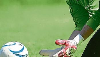 KDFL's 25th season swings into action on Sunday