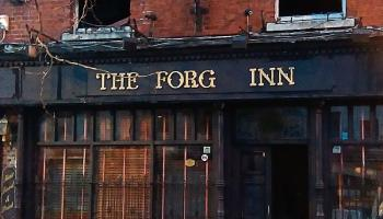 Two closed Naas pubs are set to reopen