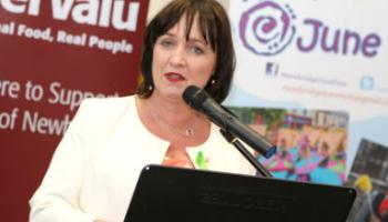 New Disability Participation and Awareness Fund welcomed by Kildare Senator