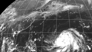 Typhoon Hagibis results in cancellation of two Rugby World Cup matches