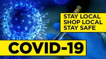 LATEST: 28 new cases of Covid-19 in Kildare today