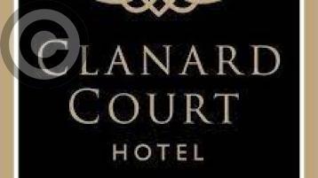 Book your summer spa break at the Clanard Court Hotel
