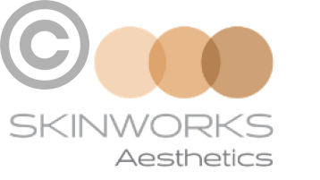 Last chance to WIN a Platinum Facial from Skinworks Aesthetics in Newbridge