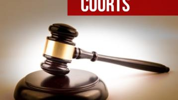 Delivery driver avoids jail term for transporting drugs from Cork to Dublin