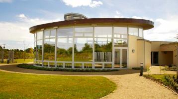 Kildare spirituality centre holding summer pilgrimage