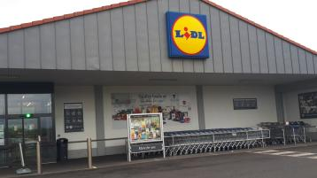 Woman allegedly assaulted Naas supermarket worker over Covid-19 mask