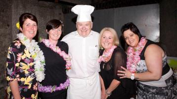 FLASHBACK PHOTOS: Kildare town nights out in 2011