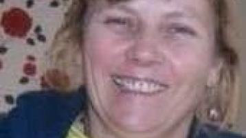 Final farewell for one of Kildare town's most loved characters Catherine Coyle