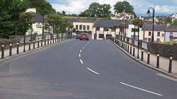 Gardaí allegedly found cannabis worth €101,000 in Kildare house search