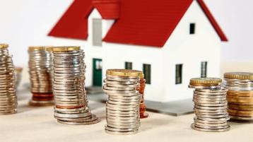 Kildare property prices down by €5,000 - MyHome.ie