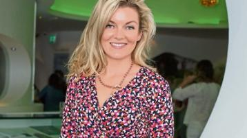 My Kildare Life with Aileen O'Brien of O'Brien PR