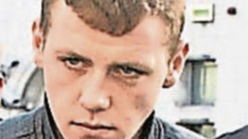 Convicted Kildare murderer Calvin Cullen withdraws appeal against David Boland murder conviction