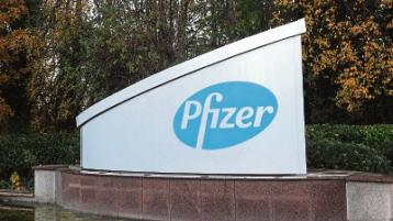 2020 news review: Jobs boost for as Pfizer moots Newbridge investment