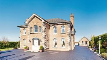 Summer sizzlers from The Leinster Property Auction