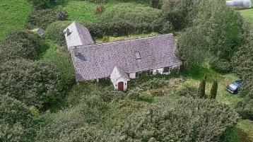 Straffan fixer-upper goes for €310,000 above asking price