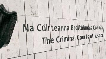 Two-time Kildare killer who beat 'Bomber' Keane to death in Athy fails in appeal