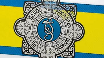 Aggressive Naas man arrested in the town