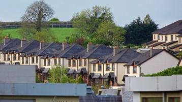 Rental costs up 10.6% in last year
