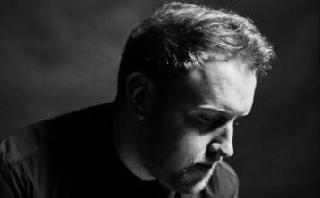 ALONE thanks Gavin James and the public for raising an astonishing €150,000 in support of their services