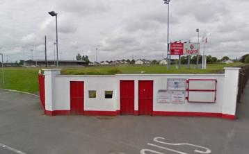 Athy GFC secure sale of site to build two new pitches