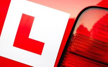 Due a driving test in Kildare? See who is allowed to sit a test under Level 5 restrictions