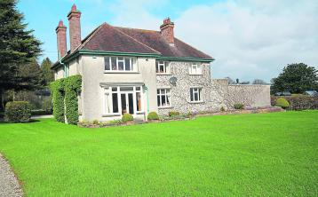 Portarlington house sells for huge price in ten minutes