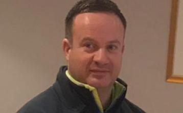 APPEAL: Search for man missing from Naas
