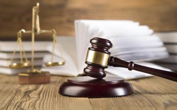 Man suffered seven broken teeth during Wicklow GAA match assault, court hears