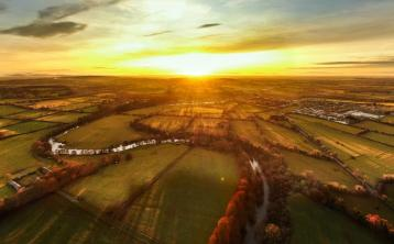 PICTURES: More of your great Kildare photographs in our Lockdown Photo Challenge