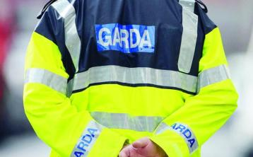 Forty-one additional drug testing devices to be used at checkpoints
