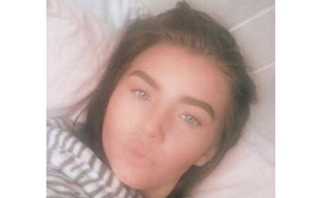 Gardaí looking for public's help to trace missing teenager