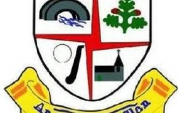 Celbridge GAA unique fund raising effort