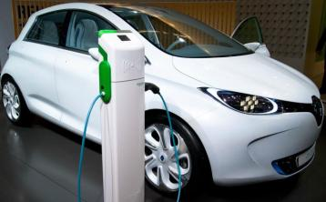 Over half of Irish motorists plan to buy an electric or hybrid vehicle as their next car purchase