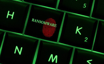Ransomware attack update: Cancellations and 'significant' delays at Portlaoise and other hospitals
