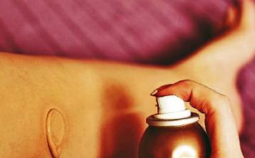 NOMINATE: Where is the best place to get fake tan done in Kildare?