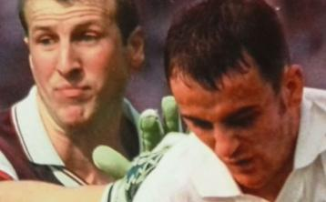 KILDARE OPINION: Remembering the players who reached the 1998 All-Ireland final