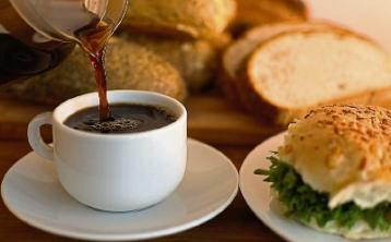 NOMINATE: Where is the best cafe in Kildare?