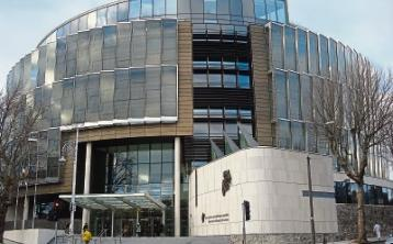 Kildare woman to be sentenced next month for attempted murder of civil servant walking home from work