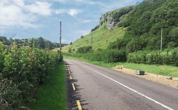 Lovely Leitrim a paradise for cyclists