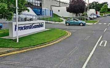 Jobs losses planned for major County Kildare multinational industry