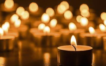 Deaths in Kildare - Friday, October 18, 2019