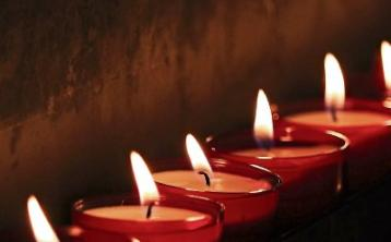 Deaths in Kildare - Tuesday, December 10, 2019