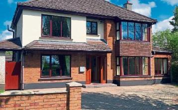 Property Watch: Elegant living in beautiful Blessington