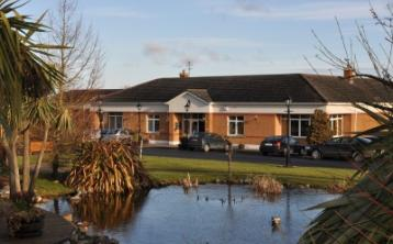 Rising level of addictions and increased waiting lists during Covid-19 cause concern at Kildare rehab centre