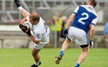 Kildare GAA, soccer schedule in disarray following latest lockdown