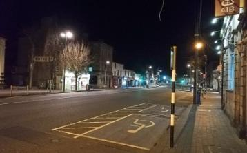 Covid outbreak in a County Kildare pub is 'inevitable'