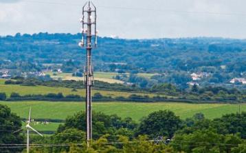 The importance of Kildare's broadband infrastructure future