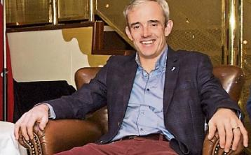 THE LONG READ: In conversation with Ruby Walsh, Kildare's jump jockey supreme