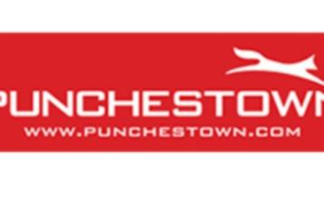 Free entry as Apple's Jade and Limini clash at Punchestown tomorrow
